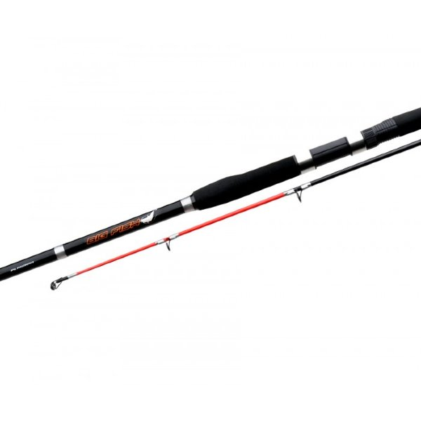 Flagman BigFish 2.1m 100-250g